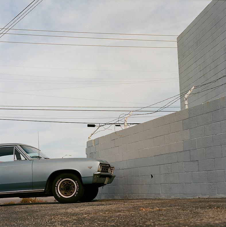 Sunday Drive #61