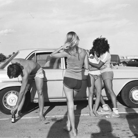 Sunday Drive #79