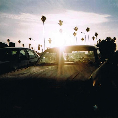 Sunday Drive #88