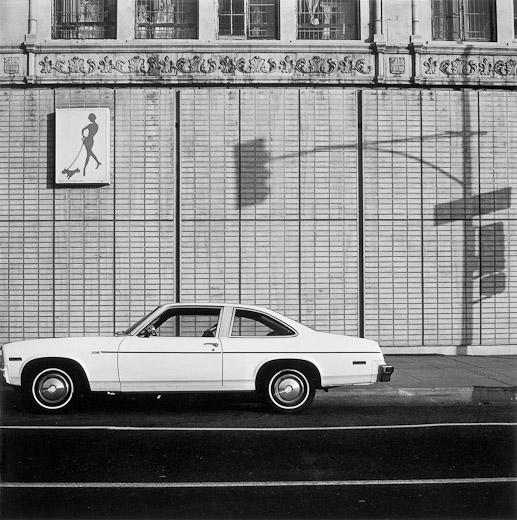 Sunday Drive #198
