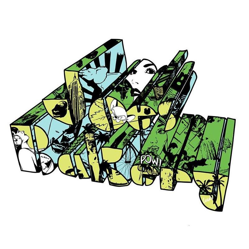 """Vasco Rossi: """"Una Splendida Giornata (Nassau Edit)"""""""