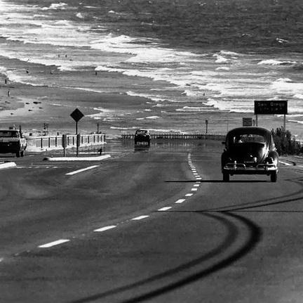 Sunday Drive #250