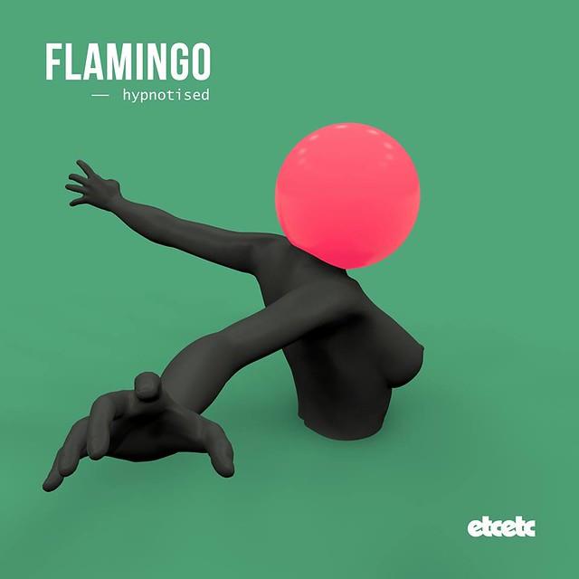 """Flamingo: """"Hypnotised"""""""