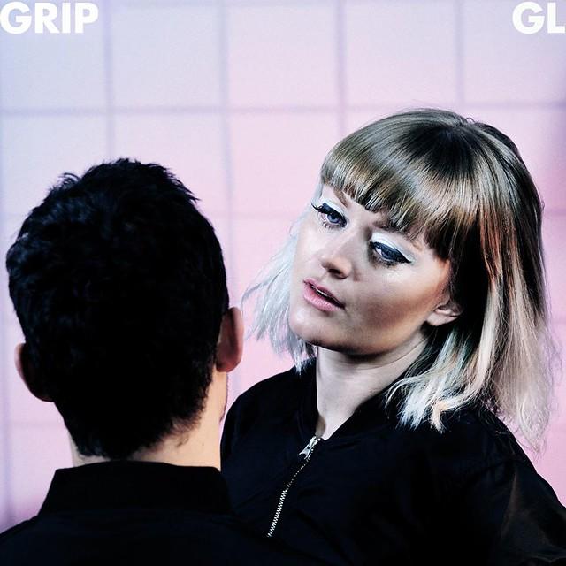 "GL: ""Grip"""