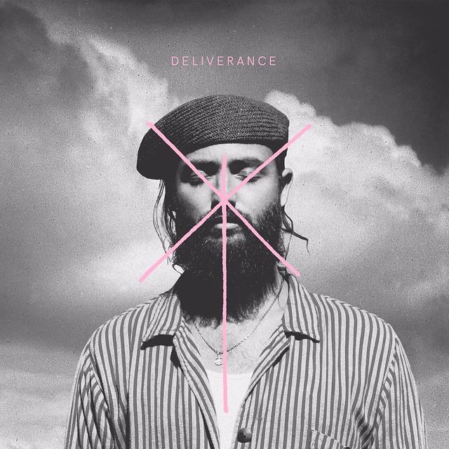 "Ry X: ""Deliverance (Fort Romeau Remix)"""