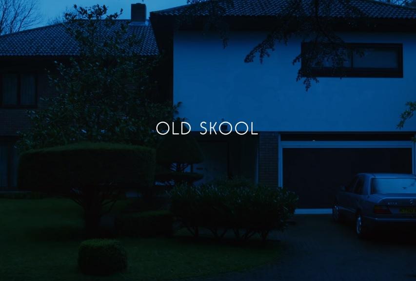 """Metronomy: """"Old Skool"""" Video"""
