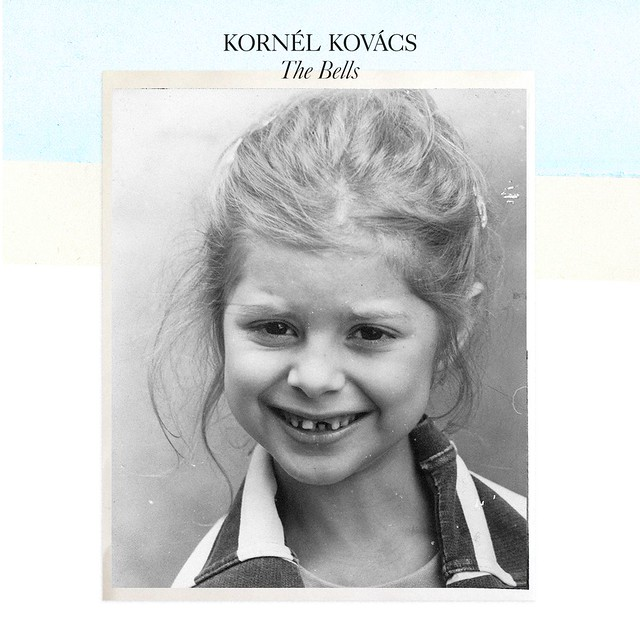"""Kornél Kovács: """"BB"""""""