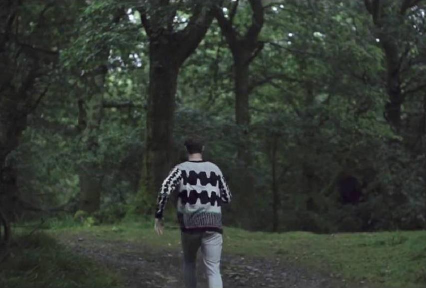 """Mano Le Tough: """"Energy Flow"""" Video"""