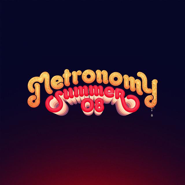 "Metronomy: ""Back Together"""