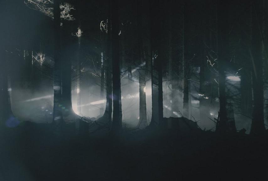 """Mano Le Tough: """"Energy Flow (DJ Koze Miles & More Remix)"""""""