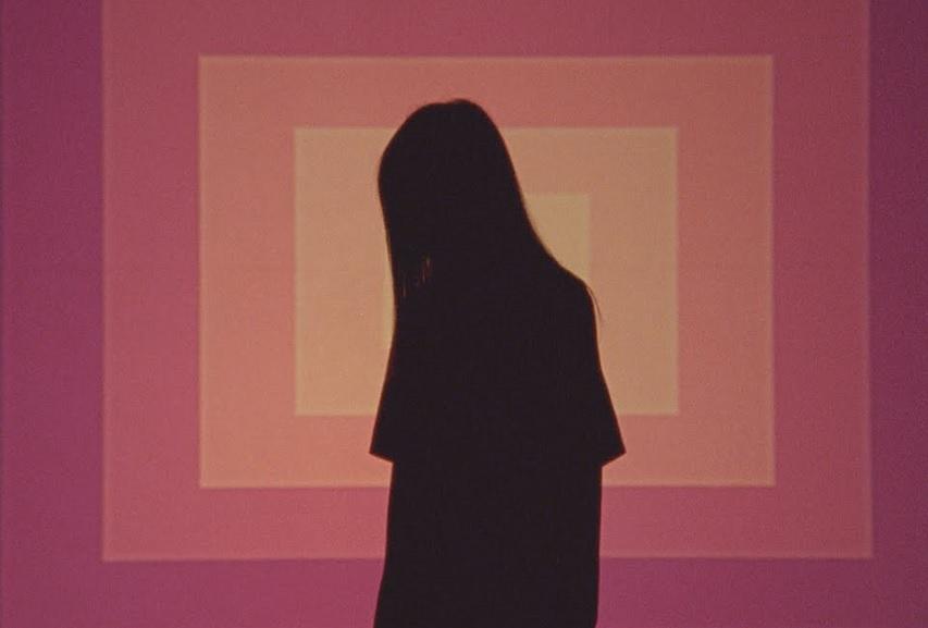 "Fatima Yamaha: ""Love Invaders"" Video"