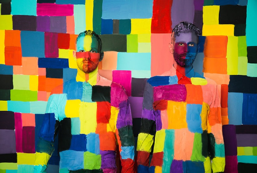 "Soul Clap: ""Shine (This Is It)"" (feat. Nona Hendryx)"
