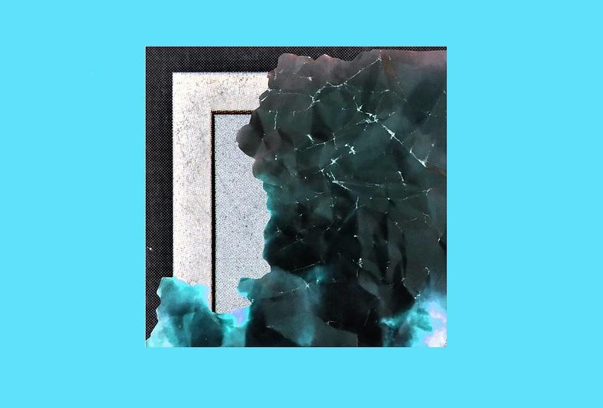 "Phantogram: ""You Don't Get Me High Anymore (Miami Horror Remix)"""