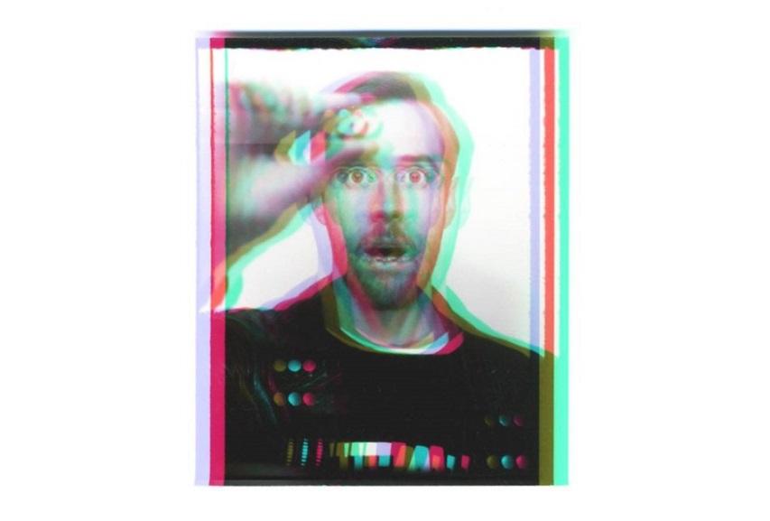 "Premiere | This Soft Machine: ""Absence Of Rhythm (TSM Time Machine Dub)"""