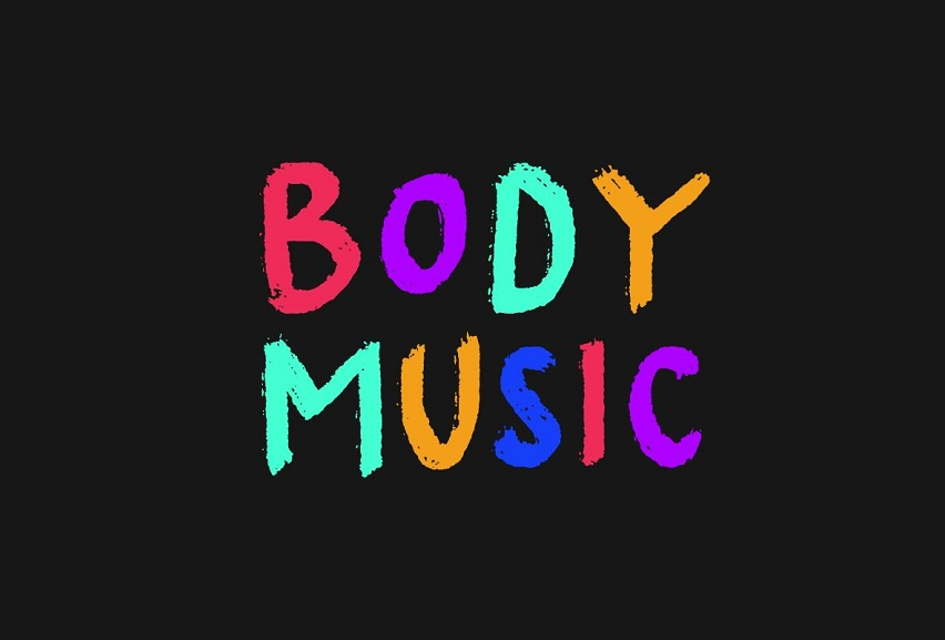"Body Music: ""Just One"""