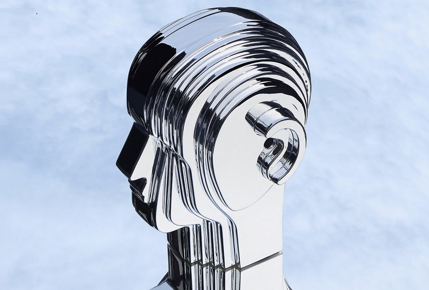 "Soulwax: ""Missing Wires"""