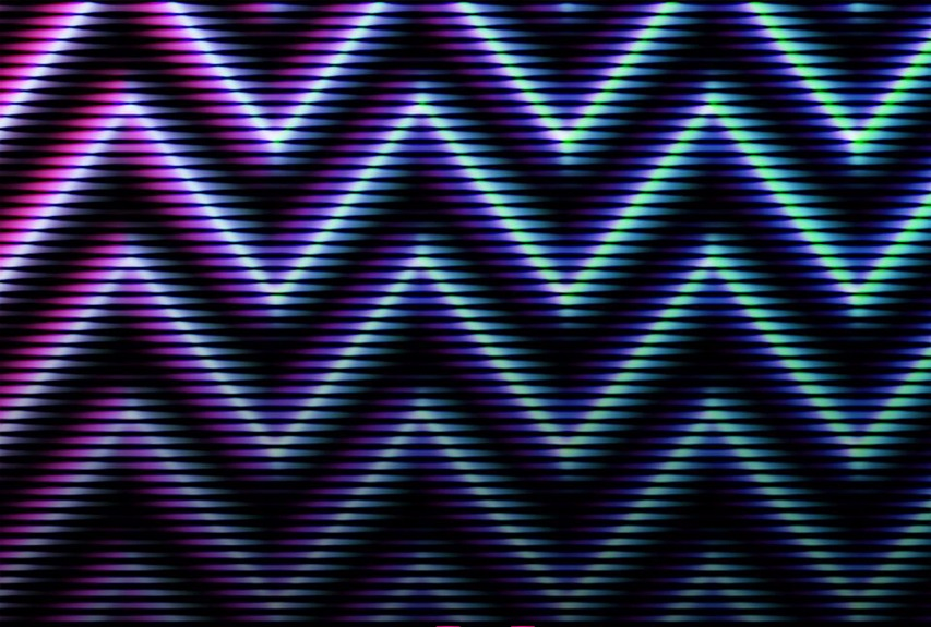 "Night Drive: ""Rise And Fall (Classixx Remix)"""
