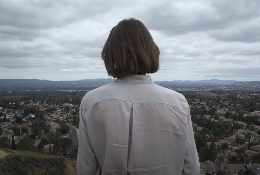 "Scott Gilmore: ""Europe"" Video"