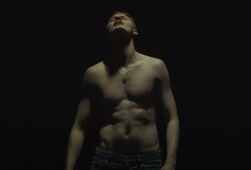 """Kasper Bjørke & Colder: """"Black Magic"""" Video"""