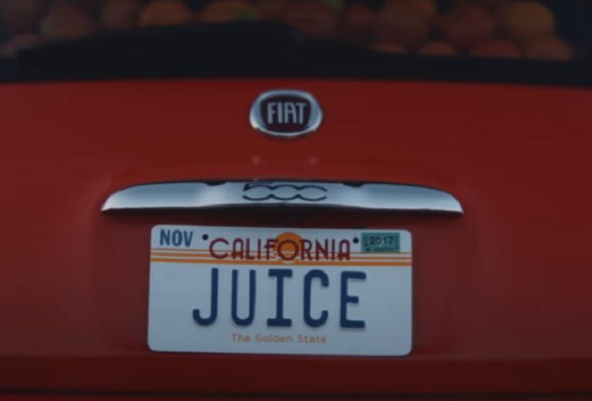 """Chromeo: """"Juice"""" Video"""