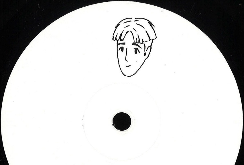"""Bell Towers: """"Want You (Need You)"""" [Wolfram Remix]"""