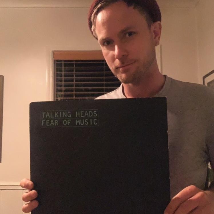 Classixx's Tyler Blake shares a favourite track