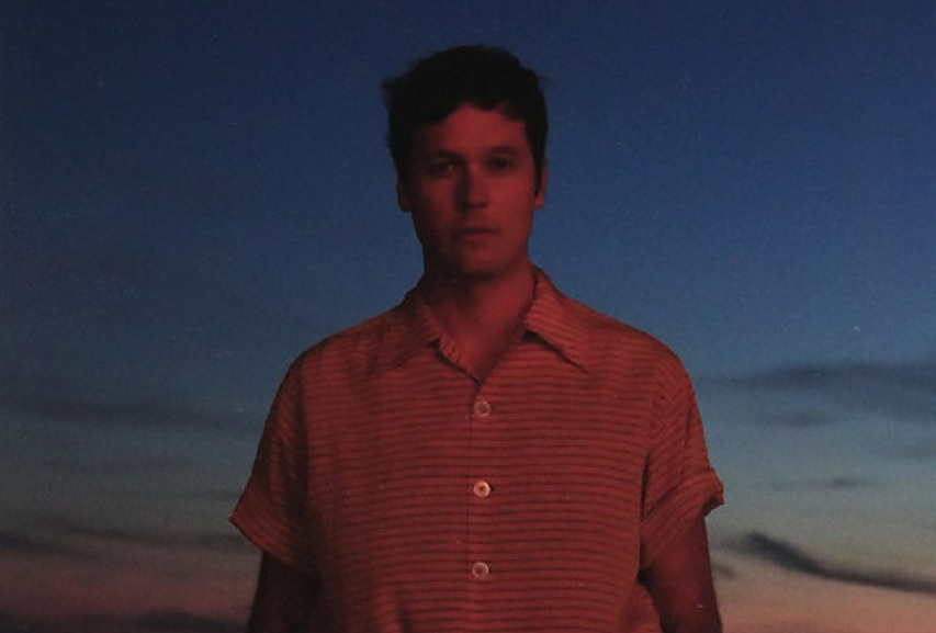 "Washed Out: ""Too Late"" Video"