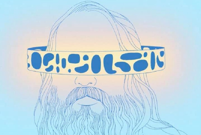 "Sébastien Tellier: ""Stuck In A Summer Love"" Video"