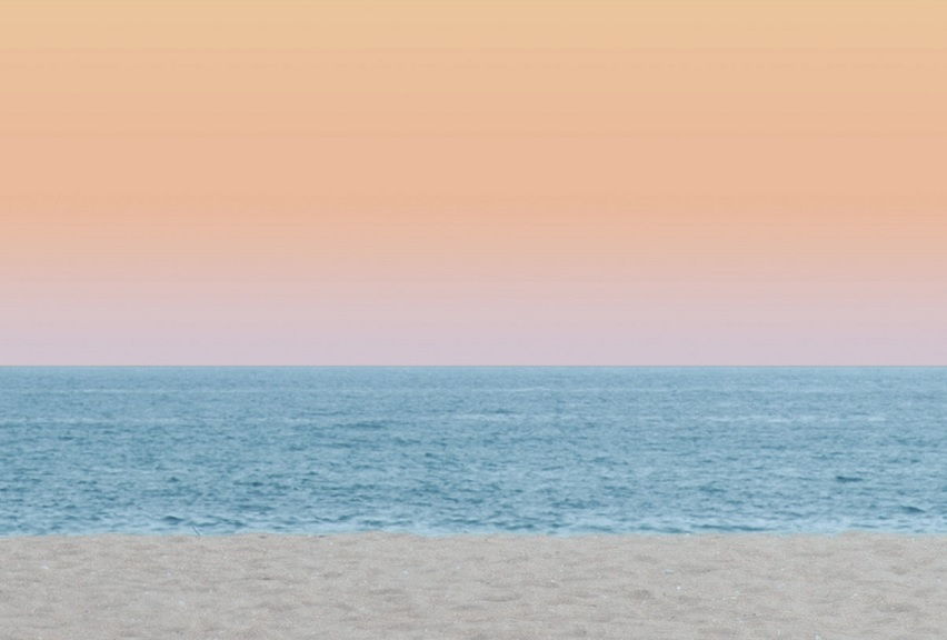 """Poolside: """"Sunrise Strategies (Moullinex Remix)"""""""