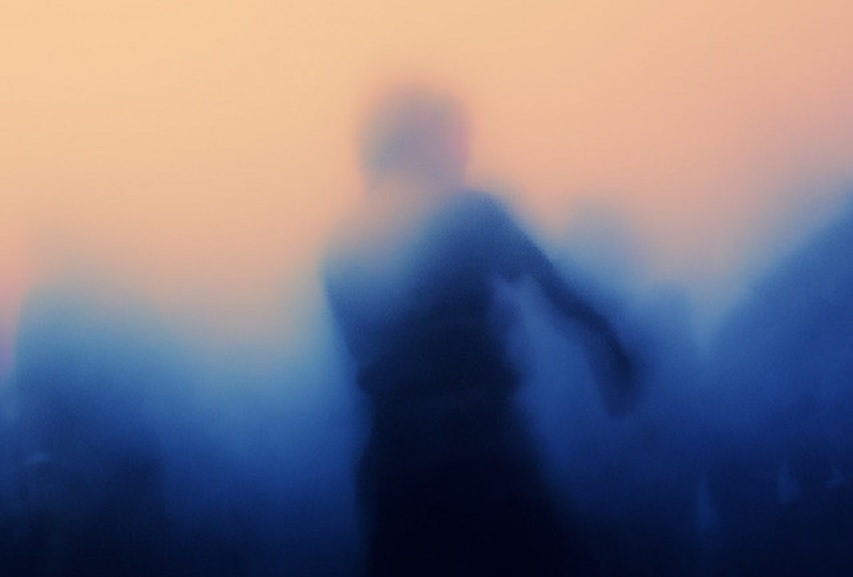 "Daniel Avery: ""Infinite Future"" Video"