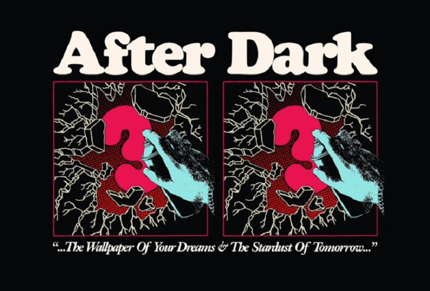 After Dark 3