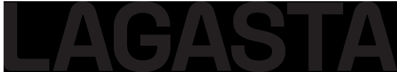 LAGASTA