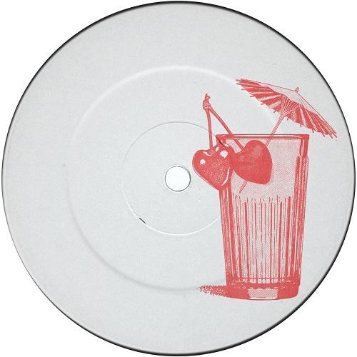 """GREETINGS: """"Vertigo Months"""" EP"""