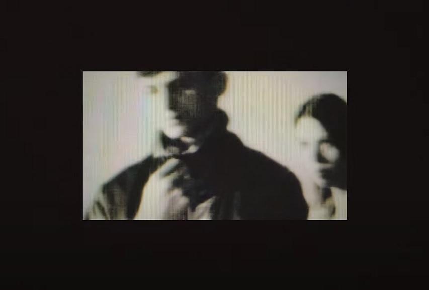 "Kllo: ""Still Here (Jacques Greene Remix)"""