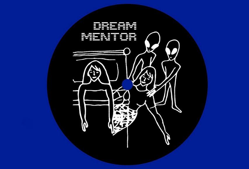 """Khotin: """"Dream Mentor"""""""