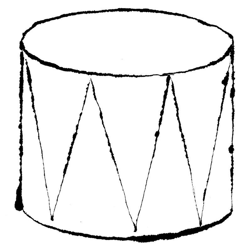 """Lindstrøm: """"Little Drummer Boy"""""""