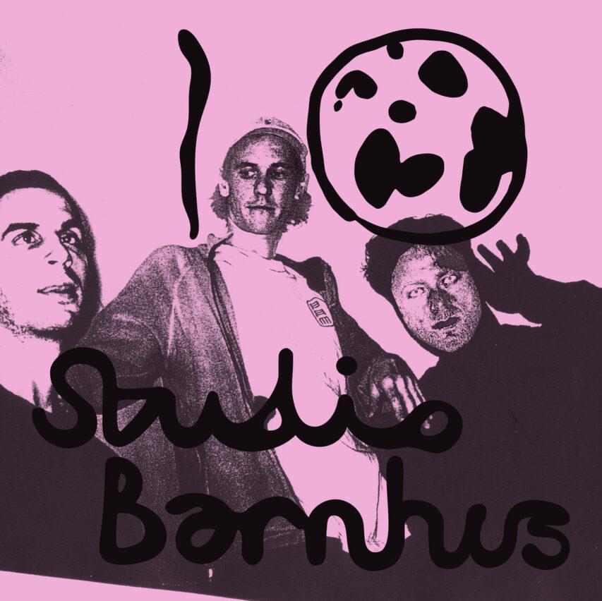 Studio Barnhus turns 10