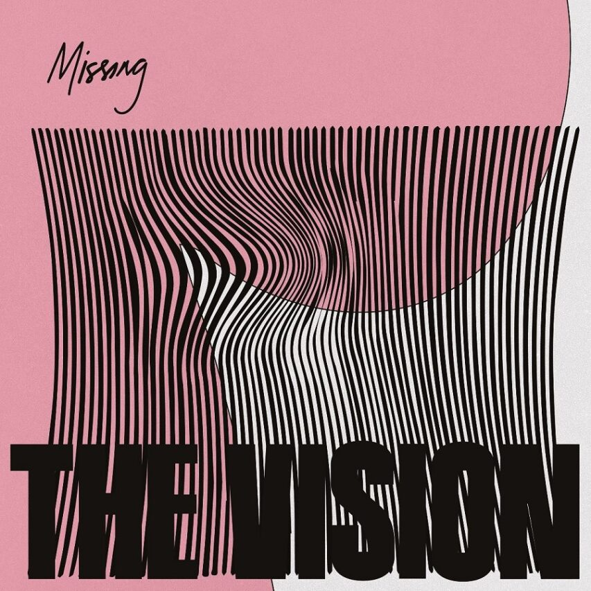 """The Vision feat. Andreya Triana & Ben Westbeech: """"Missing (Maurice Fulton Remix)"""""""
