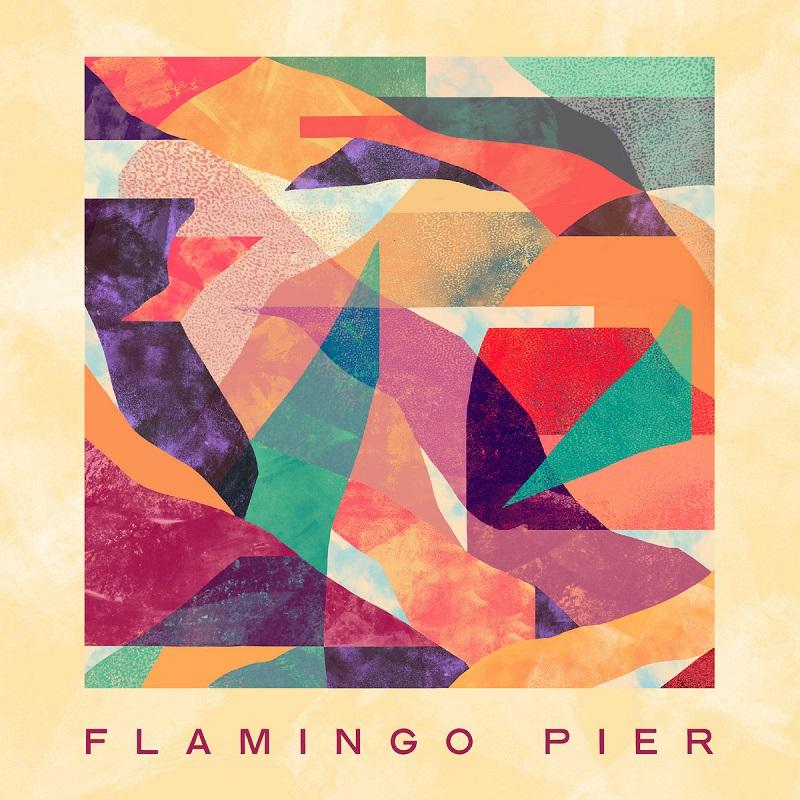 "Flamingo Pier: ""Eternal"""