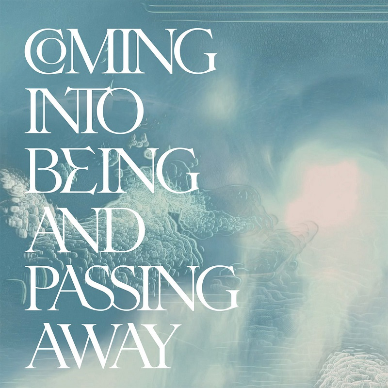 """Lone: """"Coming Into Being and Passing Away"""" Video"""