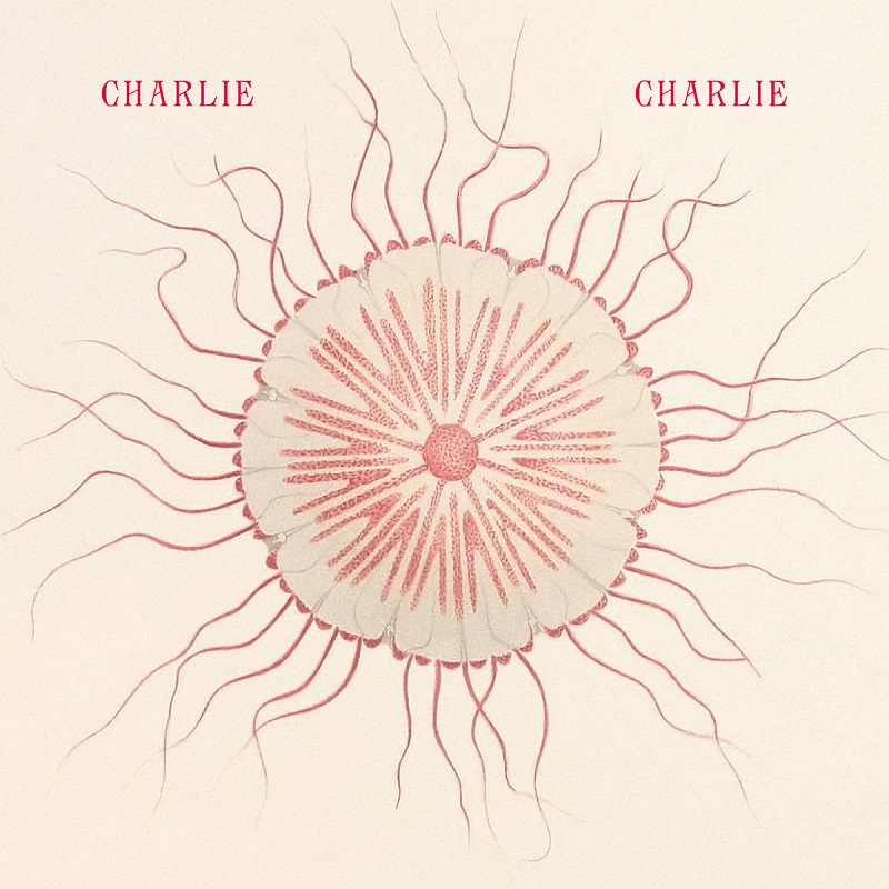 """Charlie Charlie: """"Save Us"""" (feat. Mapei)"""
