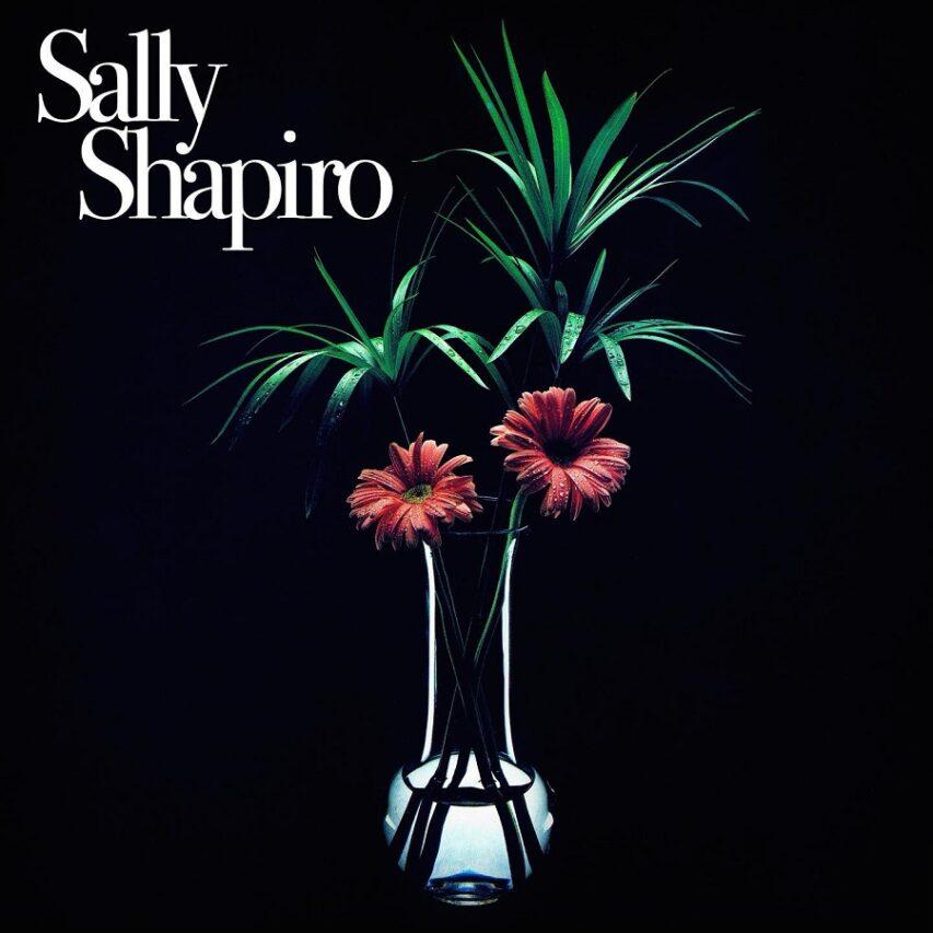 "Sally Shapiro: ""Fading Away"""
