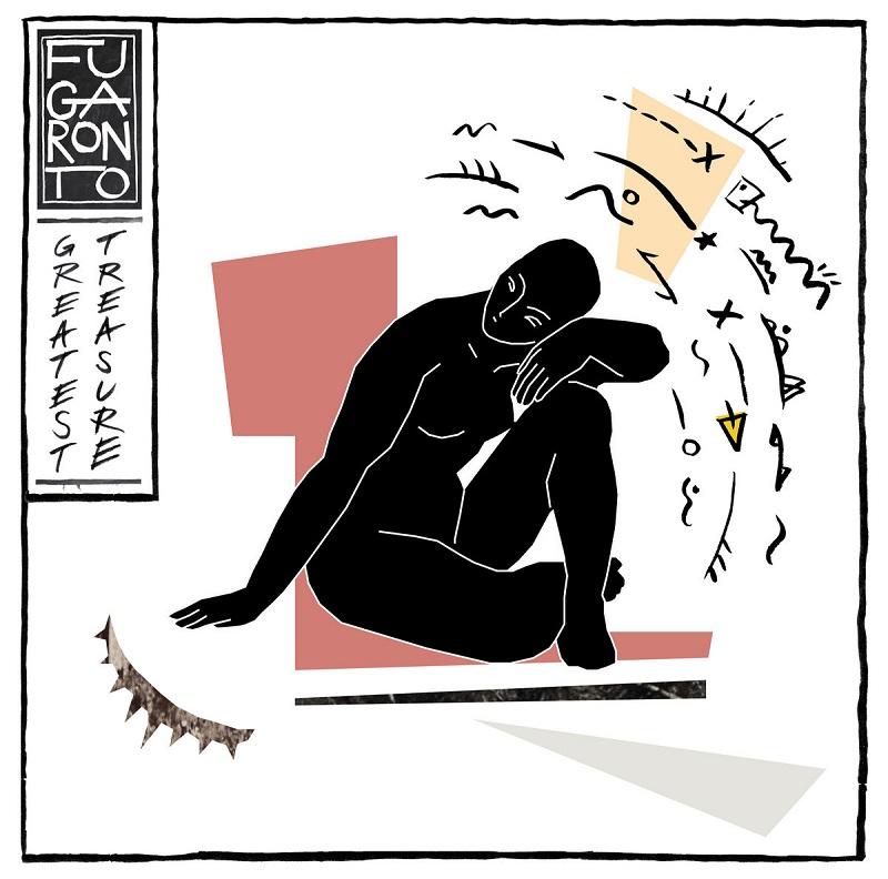 """Fuga Ronto: """"Falling Star"""""""
