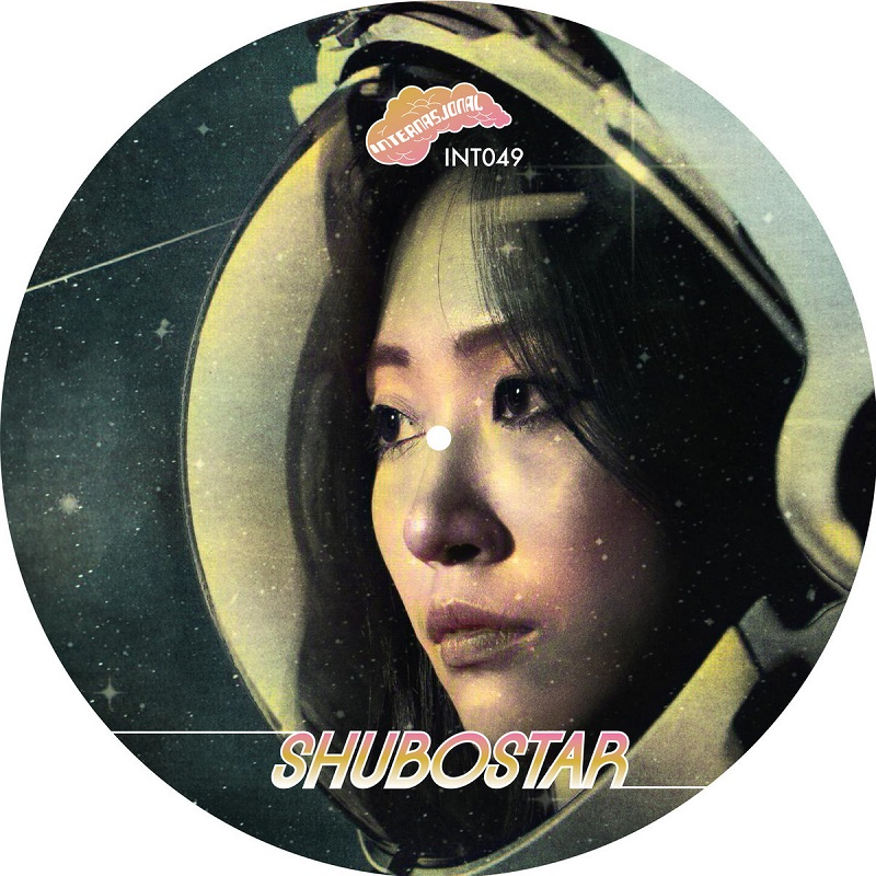"Shubostar: ""Spiegel"" (feat. Justine Forever) Video"